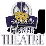 Fayetteville Dinner Theater Logo